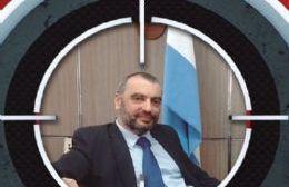 Desde hace diez años, hay un apuntado recurrente: el fiscal general Juan Manuel Mastrorilli.
