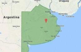 Reportan 51 municipios bonaerenses sin muertes por Covid en el último trimestre