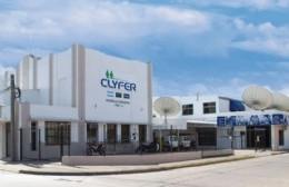 La CLYFER realizará cortes en el suministro energético de Carabelas
