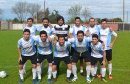 Argentino y Carabelas se sumaron a Juventud. El Huracán con Independiente juegan el viernes.