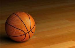 El básquet femenino ya está en la final provincial.