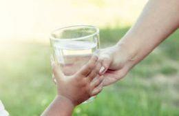 El hecho de que la Corte Suprema interceda sobre la contaminación del agua marcó un antes y un después.
