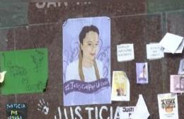 """Gómez Alcorta: """"Desde el femicidio de Úrsula hay diálogo productivo con el Poder Judicial"""""""