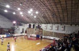 Debuta Sportivo