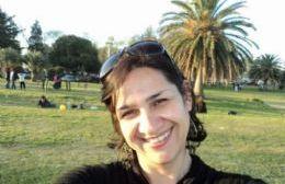 Hondo pesar por el fallecimiento de Marcia Malarchia