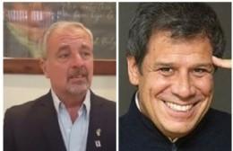 Claudio Rossi, potencial primer diputado de la UCR en internas contra el PRO