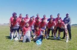 Torneo Intercooperadoras: La Vigía y Asociación Solidaria clasificaron a semifinales