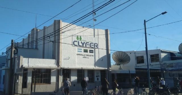 """CLYFER anuncia el festival """"Solidarizarte"""""""