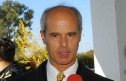 Héctor Pedro Plou, juez federal de Junín, rechazó un recurso de amparo de Linqueños por los Derechos Humanos.