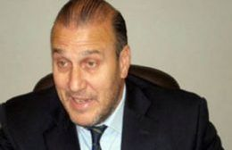 Leo Armellini, renovador serial de bancas.