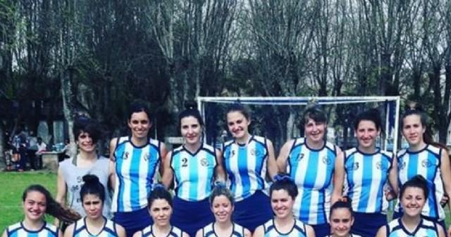 La primera de Argentino clasificó a semifinales y la sexta quedó eliminada