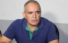 """Femicidio de Úrsula: El fiscal prometió """"dejar hasta la última gota de sudor para lograr la reclusión perpetua"""""""