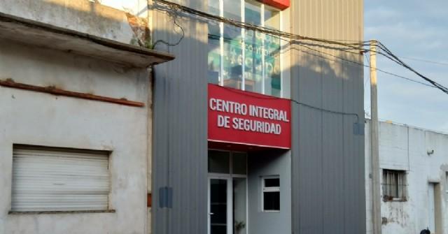 La Oficina de Licencias de Conducir se traslada al Centro Integral de Seguridad
