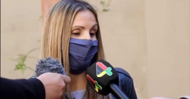 En Pergamino se confirmaron tres nuevos fallecimientos a causa del coronavirus