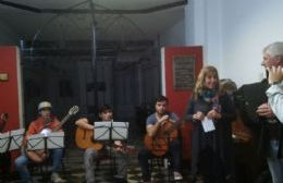 El Conservatorio Municipal de Música anuncia su muestra de fin de año