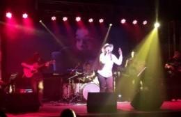 El concierto se replicará en las redes sociales y en la plataforma de CLYFER.