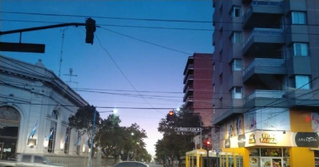 Las autoridades municipales informan números para denunciar infracciones al aislamiento obligatorio