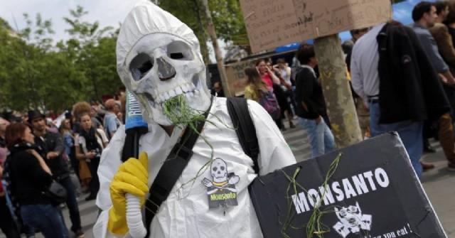 Difunden documental que describe los daños que causa Bayer- Monsanto