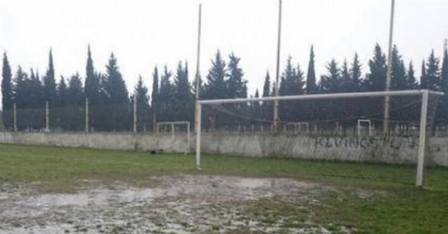 Racing-Deportivo Unión y Porteño-Argentino pasan para el lunes 7