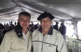 Junín: se realizó un encuentro provincial con los senadores Roberto Costa y Lucas Fiorini