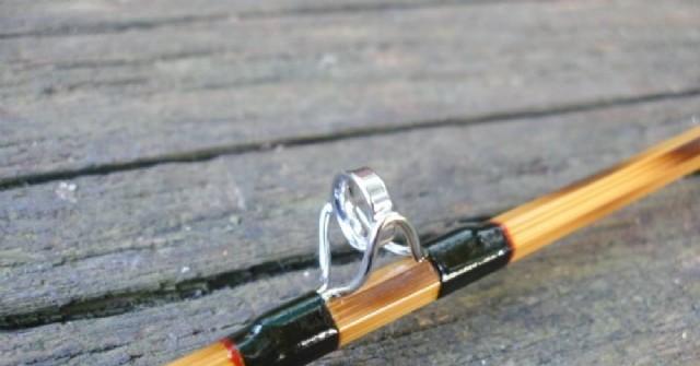 Se viene el primer concurso de pesca tras un largo tiempo
