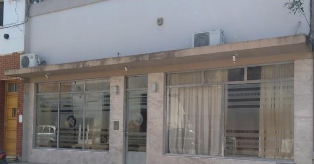 La Cámara de Comercio e Industria de Rojas busca empleada administrativa
