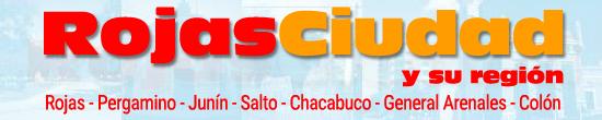 Rojas Ciudad